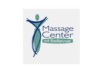 Bellevue massage therapy MASSAGE CENTER OF BELLEVUE
