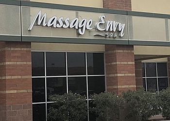 Chandler massage therapy Massage Envy