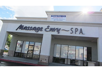 Palmdale massage therapy Massage Envy
