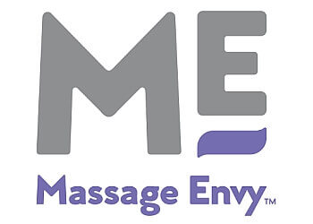 Santa Clarita spa Massage Envy