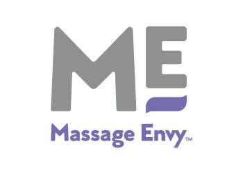 Savannah massage therapy Massage Envy