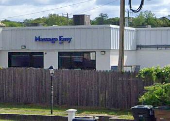 Stamford massage therapy Massage Envy