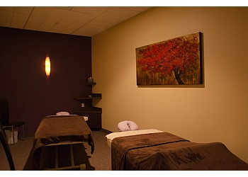 3 Best Massage Therapy in Tulsa, OK - Expert Recommendations