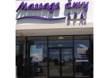 Corpus Christi massage therapy Massage Envy