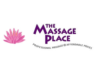 Oxnard massage therapy Massage Place
