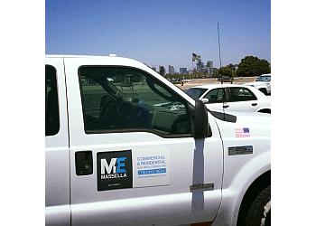 San Diego electrician Massella Electric