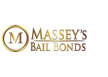 Salt Lake City bail bond Massey's Bail Bonds