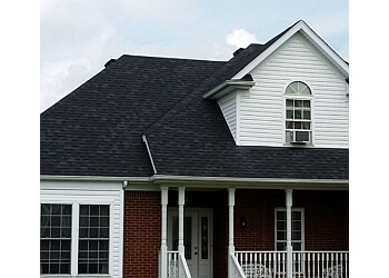 3 Best Roofing Contractors In Fayetteville Nc Expert