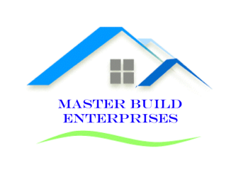 Fayetteville roofing contractor Master Build Enterprises, Inc.