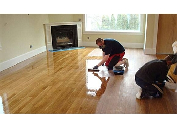 3 Best Carpet Cleaners In Columbus Oh Expert
