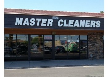 3 Best Dry Cleaners In Las Vegas Nv Threebestrated