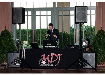 Omaha dj Master DJs, LLC