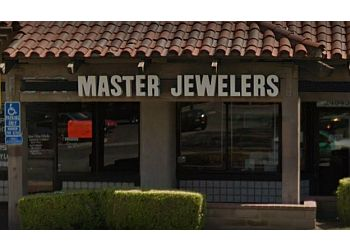 Moreno Valley jewelry Master Jewelers