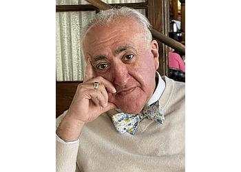 Buffalo hypnotherapy Master Mind Advanced Hypnosis