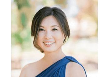 Torrance wedding planner Master Plans Events & Designs, Inc.