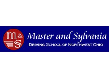 Toledo driving school Master & Sylvania Driving School