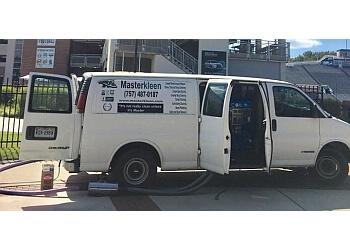 Chesapeake carpet cleaner Masterkleen