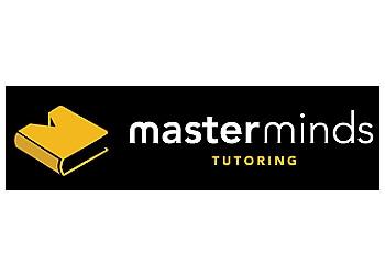 Masterminds Tutoring LLC