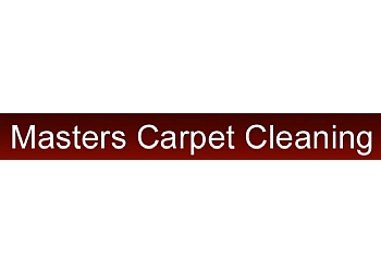 Grand Prairie carpet cleaner Masters Carpet Cleaning
