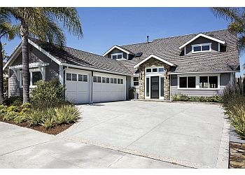Long Beach home builder Masterworks Construction Services, Inc.