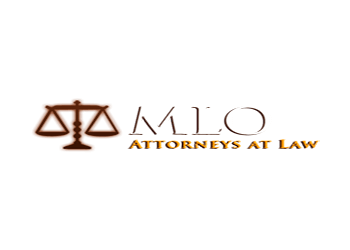 Fremont medical malpractice lawyer Mastrangelo Law Offices