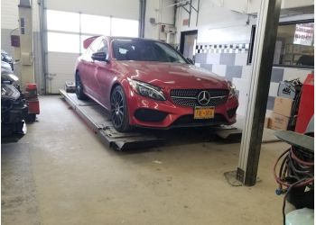 3 Best Auto Body Shops In Yonkers Ny Threebestrated
