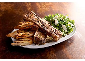 Scottsdale steak house Mastro's Steakhouse