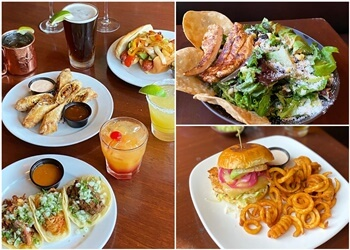 3 Best Mexican Restaurants In Fullerton Ca Threebestrated