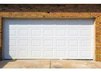 New York garage door repair Matalonco Garage Doors & Gates