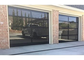 3 Best Garage Door Repair In El Paso Tx Expert