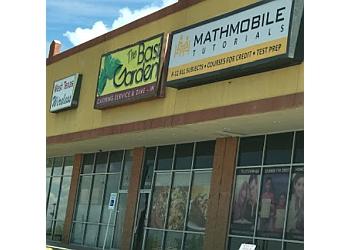 El Paso tutoring center MathMobile Tutorials