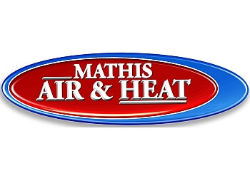 Mesquite hvac service Mathis Air & Heat LLC