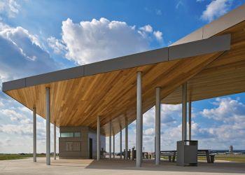 Grand Rapids residential architect Mathison | Mathison Architects