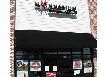 Chesapeake tutoring center Mathnasium