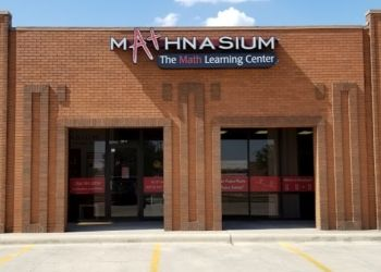 Killeen tutoring center Mathnasium