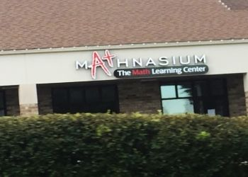 Madison tutoring center Mathnasium