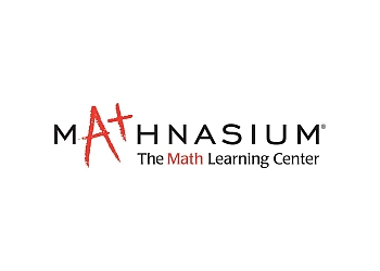 Santa Clara tutoring center Mathnasium