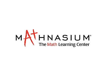 Providence tutoring center Mathnasium, LLC.