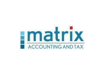 Lincoln accounting firm Matrix Accounting & Tax