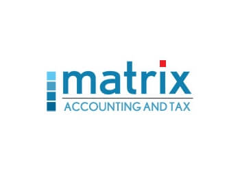 Lincoln accounting firm Matrix Accounting & Tax Inc