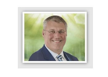 Charlotte divorce lawyer Matt Arnold, Esq. - ARNOLD & SMITH, PLLC