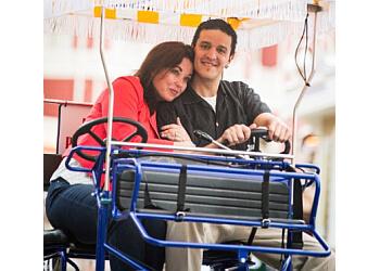 Albuquerque wedding photographer Matt Blasing Photography