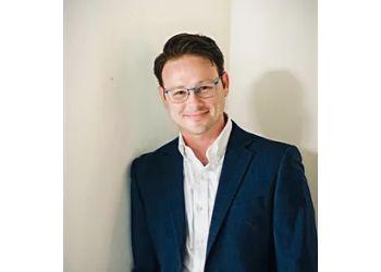 Jacksonville marriage counselor Matt Borer, Ph.D, LMFT