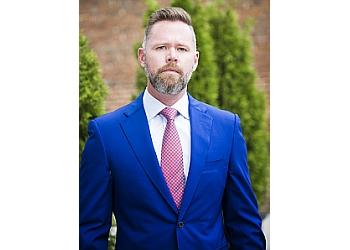 Chattanooga dwi & dui lawyer Matt Brock