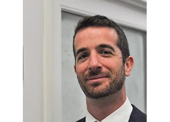 Portland tax attorney Matt Erdman