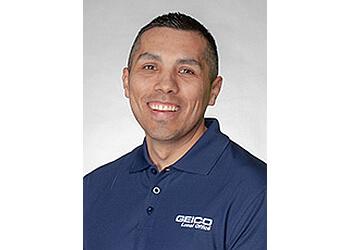 Minneapolis insurance agent Matt Gallegos - GEICO Insurance Agent