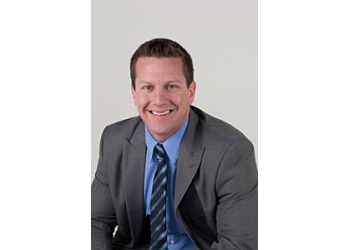 Kansas City bankruptcy lawyer Matt Kentner