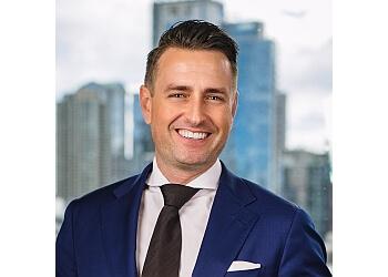 Chicago real estate agent Matt Laricy - THE MATT LARICY GROUP
