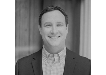Lexington employment lawyer Matt Lockaby