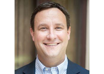 Lexington employment lawyer Matt Lockaby - LOCKABY PLLC